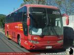 Marcopolo Andare Class 1000 / Mercedes Benz O-500RS / ISR Transportes