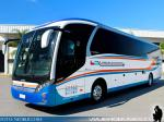 Neobus New Road N10 360 / Scania K360 / O