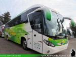 Mascarello Roma 350 / Mercedes Benz O-500RS / Unidad de Stock