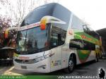 Marcopolo Paradiso G7 1800DD / Volvo B430R / Buses German