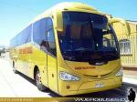 Irizar I6 / Mercedes Benz / Turis Norte