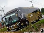 Mascarello Roma R4 / Mercedes Benz O-500RS / Turismo LAG