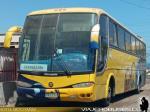 Marcopolo Viaggio 1050 / Mercedes Benz O-400RSE / Particular