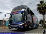 Marcopolo New Paradiso G7 1800DD / Volvo B450R / Andimar