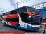 Comil Campione Invictus DD / Mercedes Benz O-500RSD / Pullman Bus