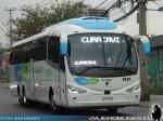 Irizar i6 3.50 / Scania K400 / Viajaqui