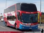 Marcopolo Paradiso G7 1800DD / Volvo B450R / Cormar Bus