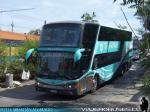 Modasa Zeus 3 / Volvo B420R / Expreso Norte
