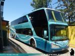 Modasa New Zeus II / Volvo B430R / Transantin