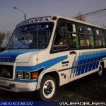 Inrecar_814_Linea_2_Temuco