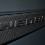 Neobus - Imagen:Viajerobuses