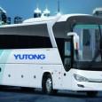 La reconocida marca internacional Yutong, con más de 50 años de experiencia en […]