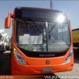 El primer bus urbano híbrido de Volvo ya está operativo en Chile y […]