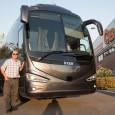 El equipo de viajerobuses.cl ha sido invitado a la casa central del Grupo […]